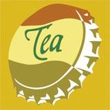 Teabottlecap