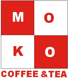 Mokologo_3